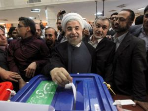 1371259927000-AP-Mideast-Iran-Election-1306151157_4_3_rx404_c534x401