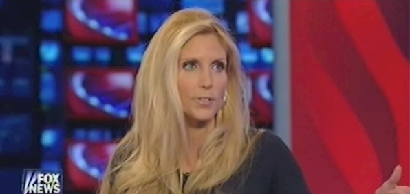 coulter_on_fox