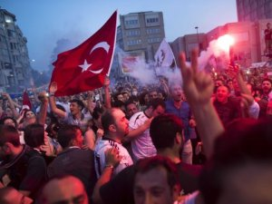 gezi-park-protests