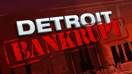 the-city-of-detroit-goes-bankrupt