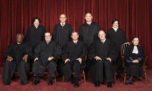 800px-Supreme_Court_US_2010-300x180
