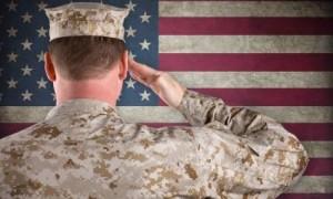 Military_Retirees-300x180